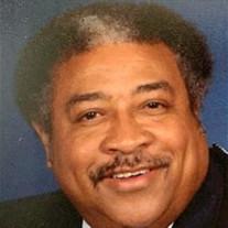 James E.  Harmon Jr.