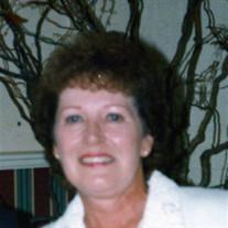 Barbara Miklos