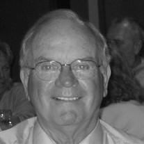 John J Keegan