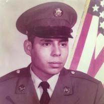 Antonio  Padilla  Jr.