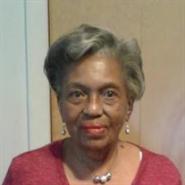 Ronna D. Perry