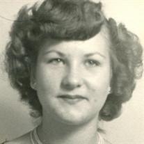 Delores L Rowe