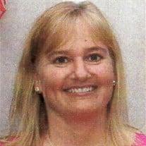 Jill L. Wilbert
