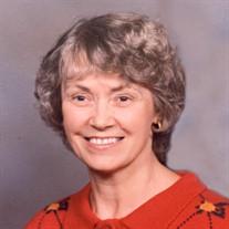 Pauline L. Burns
