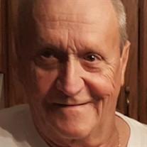 Leroy C Lillard