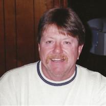 Samuel W. Sartin