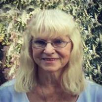 Eleanor E. Dierling