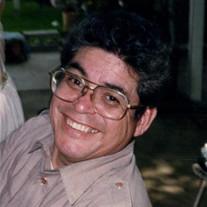 Manuel  R. Luna
