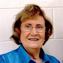 Murrell Marie Pigg