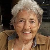 Barbara Hiatt