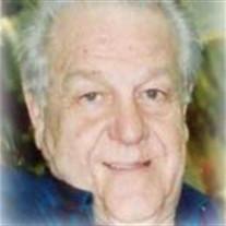 Otis Henry Domas, Jr.