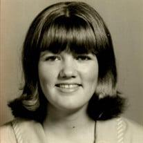 Janice Lorene Allen
