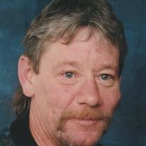 Brian Allan Clark