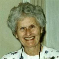 Lea  Beth Hornaday