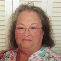 Mrs. Linda Hardin Wheeler