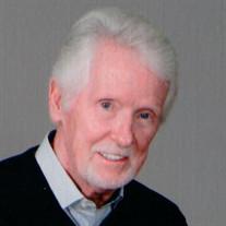 Glenn Edward Teasley