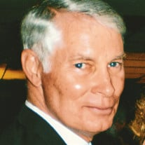 Charles Wesley Miller Jr.