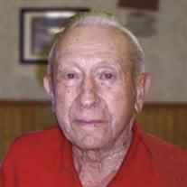 John F. Breuning