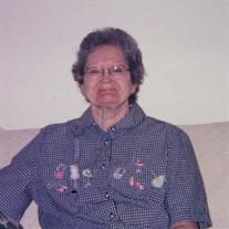 Katy Beam