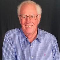 Dr.Larry Cunningham