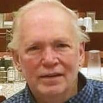Edward A Grundman