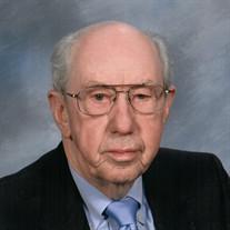 John G. Cook