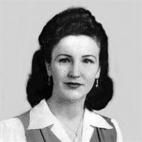Adeline T. Galuszka