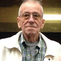 Donald R. Hennig