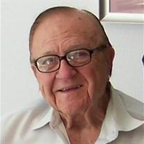 Hugo George Tieken