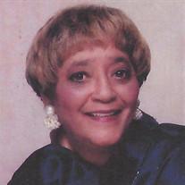 Elaine Platts Johnsons