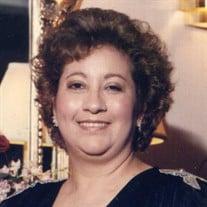 Manuela G. De La Garza