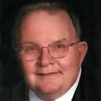 Carl F. Kihnel