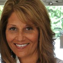 Sally Gliottoni Sanfratello