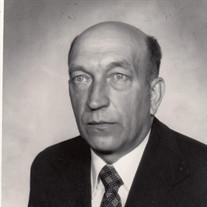 Stephen  Anthony  Torzewski