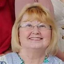 Tammy Jo Scott
