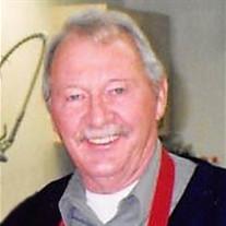 Charles  E. Hutchins