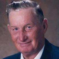 Harold R. Jackman