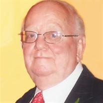 Theodore L. Zwiebel