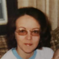 Mary Jo Winkelman