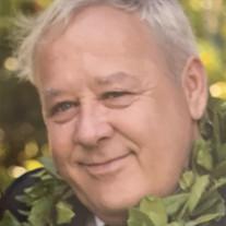 John K. Taflinger