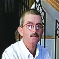 Roy M. Ellegood