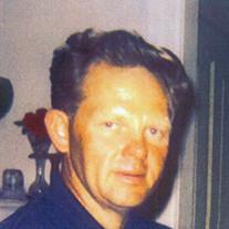 Frank J. Geiner, Jr.