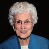 Marilyn G. Ames
