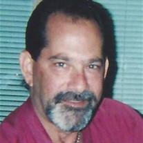 Bruce H. Barello