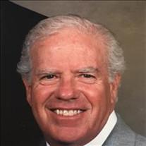 Gerald Guy Bronson, Jr.