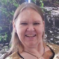 Lynn Prescott
