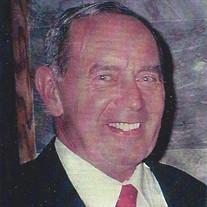 John C. Knight