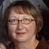 Rhonda L. Knudtson