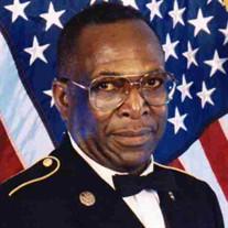 Mr. Edward J. Carter