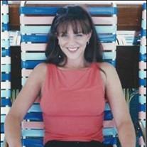 Martha Lynn Gills